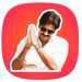 Telugu sticker pack for Whatsapp