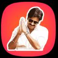 Telugu sticker pack for Whatsapp (WAStickerApp)