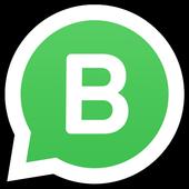 WhatsApp Business icon