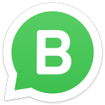 WhatsApp Business-APK