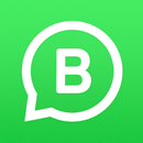 WhatsApp Business APK Android