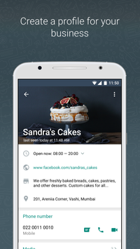 whatsapp apk download for android 2.3.6 latest version 2018