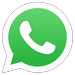 APK WhatsApp Messenger