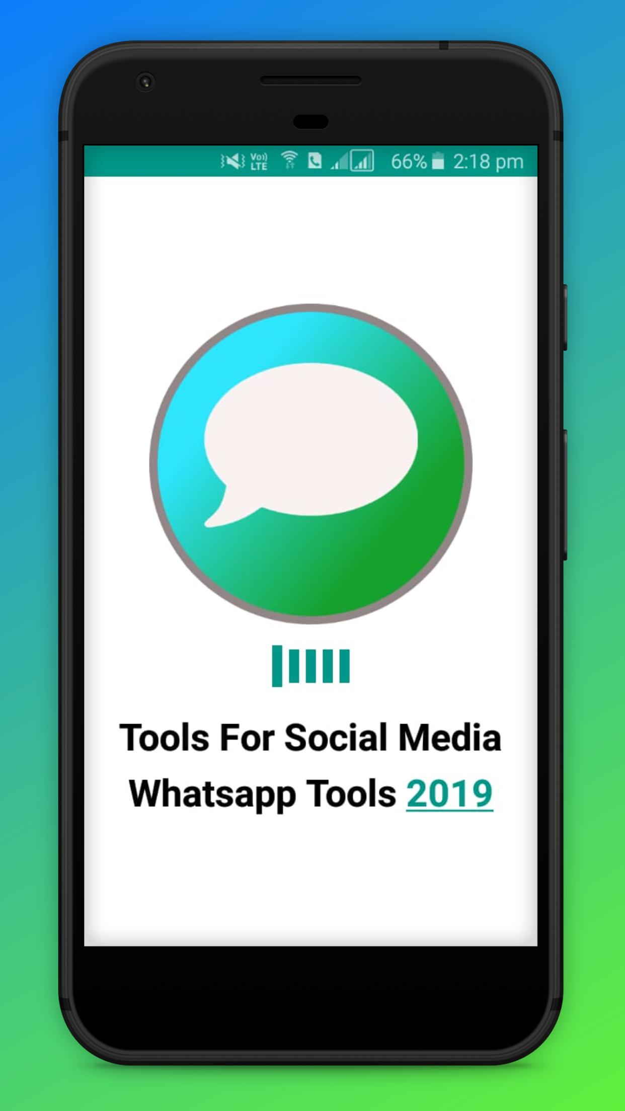 What S Tool 2019 For Android Apk Download