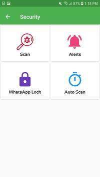 WhatsBox screenshot 4