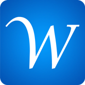 Fancy Text Generator Pro #FREE icon