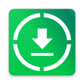Status Saver for Whatsapp 2019 icon