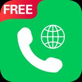 Free Calls ikon