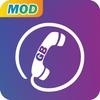 ikon GB WA Terbaru 2021 : WA MOD Tema Terbaru