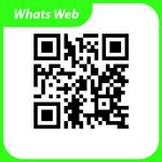 Whats web APK