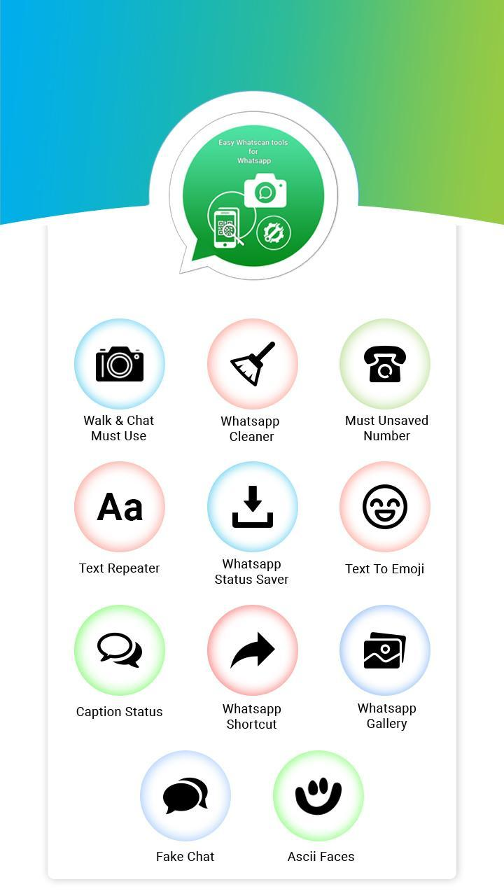 Easy Tool For Whatsapp For Android Apk Download