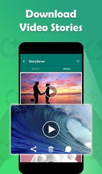 Status Saver, Sticker Maker for Whatsapp screenshot 2