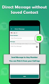 Status Saver, Sticker Maker for Whatsapp screenshot 3
