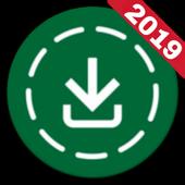 Status Saver for WhatsApp - WATools icon