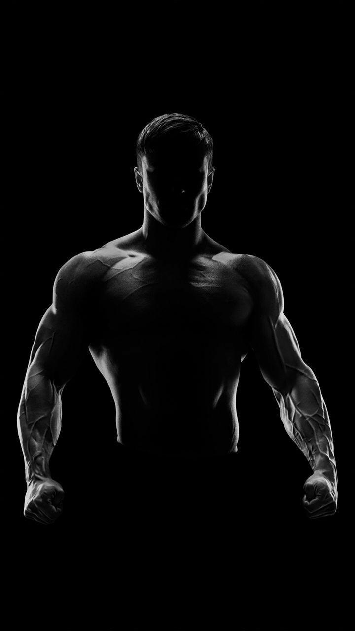 Gym Workout Wallpaper Hd For Android Apk Download