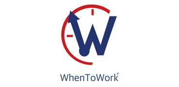 WhenToWork Employee Scheduling