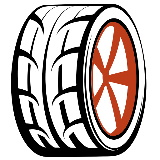Wheel Size - Fitment database and Tire Calculator