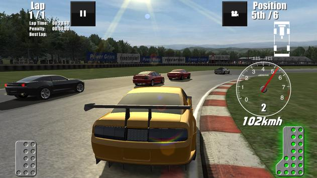 Driving Speed Pro screenshot 10