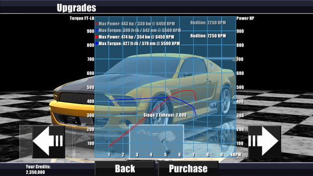 Driving Speed Pro screenshot 14