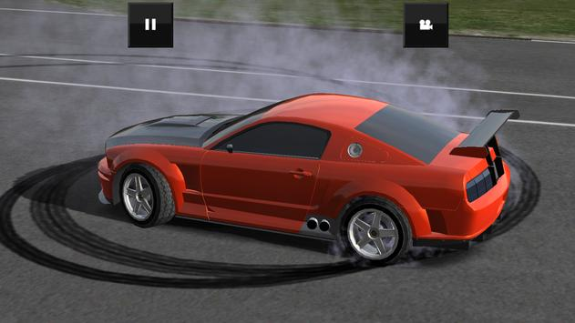 Driving Speed Pro screenshot 1