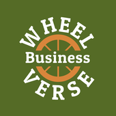 WheelVerse for Business Owners icon