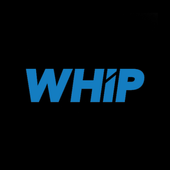 Whip Operation icon
