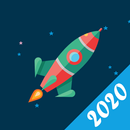 Habit tracker. 100 things to do list for 2020! APK Android