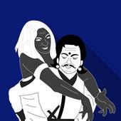 Vikramathithan Stories icon