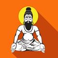 Sidhdhargal History in Tamil