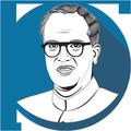 Mu Va Tamil Short Stories