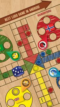 الكلاسيكية لودو لعبة تصوير الشاشة 21