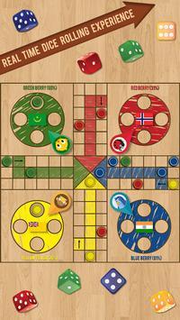 الكلاسيكية لودو لعبة تصوير الشاشة 2