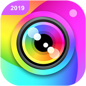 All Photo Editor icon