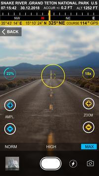 Compass 54 تصوير الشاشة 5