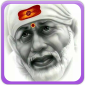 Sai Baba Wallpapers icon