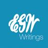 EGW Writings 2 Zeichen