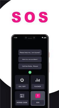 EASY LIGHT - Pursue a more refined experience screenshot 3