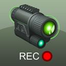 NIGHT CAP NIGHT MODE HD ZOOM CAMERA (PHOTO, VIDEO) APK Android