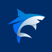大白鲨免费 VPN 翻墙 科学上网 梯子 加速器