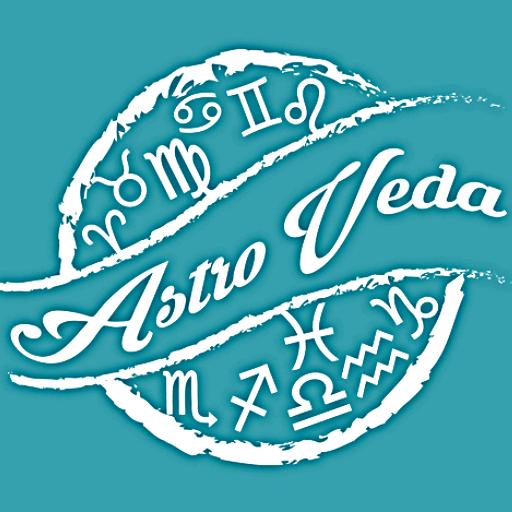 AstroVeda (Pro) - My Astrology & Zodiac Horoscope