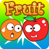 Match3 of Fruit : Beta icon
