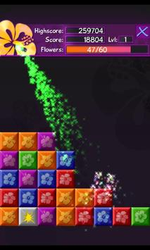 Blossomy Free screenshot 5