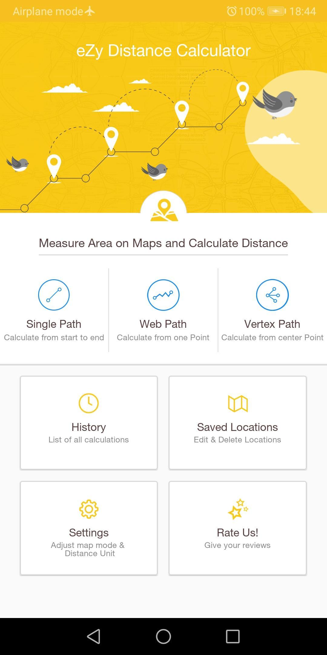 eZy Distance Calculator for Android - APK Download on map services, google miles calculator, map with miles calculation, map distance time, map world time, map area codes, map distance scale, map statistics, map distance between cities, map distance converter, map walking distance, map distance measurement tool, map of ireland with mileage, map ireland dublin and belfast, map travel, map distance ruler, map distance on map, map time zones, map india, map with miles of ireland,