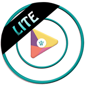 eZy Watermark Video - Lite icon
