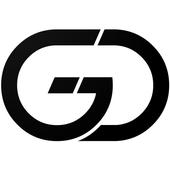 Go.Data icon