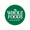 Whole Foods Market आइकन