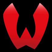 Whosdat icon