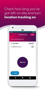 WolMobile screenshot 3