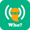 Who is on my WiFi - Network Scanner & WiFi Scanner-icoon