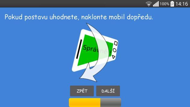 Hádej Kdo! screenshot 6